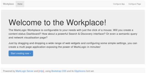 mljs-workplace-app-001-welcome