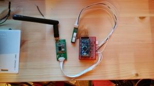 gpstxrx-part-assembled