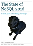 StateOfNoSQL2016-cover
